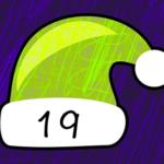 tuerchen19