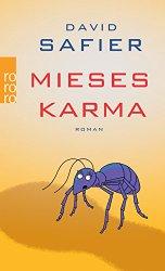 mieses_karma_saffier