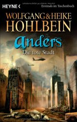 hohlbein_anders