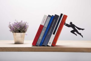 AMAZON_superhero_bookend