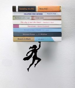 AMAZON_superhero_bookend2