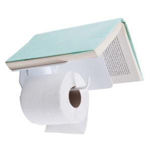 vogelhaus_toilettenpapier_01