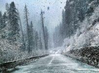 DieStraße-winter-563954_1280