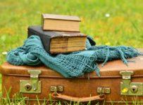 luggage-1482693_1920