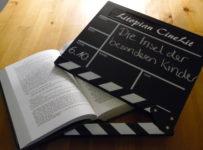 CineLit: Die Insel der besonderen Kinder